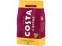 R003871 - kawa ziarnista Costa Colombia żółta 500g