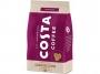 R003872 - kawa ziarnista Costa Dark brązowa 500g