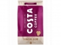 R003873 - kawa ziarnista Costa Medium szara 500g