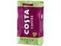 R003874 - kawa ziarnista Costa Bright zielona 1kg