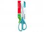 R004134 - nożyczki szkolne 21 cm Maped Essentials Green Pastel