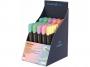 R004253 - zakreślacz Schneider Job Pastel, gr.linii 1-5 mm, mix kolorów,  35 szt./op.