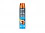 R004319 - płyn do pielęgnacji i czyszczenia mebli drewnianych Clinex Delos Shine, w sprayu, 300ml