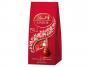 R004363Q - cukierki praliny czekoladki Lindt Lindor 100 g