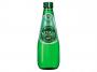 R004394 - woda mineralna niegazowana 330 ml Kinga Pienińska 24 szt./zgrz., szklana butelka
