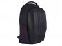R004531 - plecak na notebook / laptop SHELL