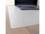 R004537 - podkład na biurko PP D.RECT 500x700mm