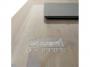 R004538 - podkład na biurko PVC D.RECT 500x700mm