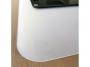 R004539 - podkład na biurko PP LEVIATAN 400x600mm
