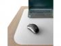 R004540 - podkład na biurko PP LEVIATAN 600x800mm