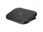 R004541 - podnóżek ergonomiczny D.RECT 9020