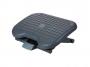 R004542 - podnóżek ergonomiczny D.RECT 9021