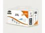 R004806 - ręczniki papierowe BulkySoft składany Luxury MEMBRANE PLUS typu M-Fold 1440 szt/op.