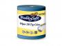 R004819 - czyściwo papierowe BulkySoft Excellence, 3w, kolor niebieski, celuloza,150m. 1 rola/op