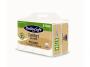 R004885 - ręczniki papierowe BylkySoft Comford de-inked, celuloza z recyklingu 6000 szt./op.