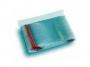 R004901 - torebki strunowe, STELLA, 80x120 mm, 100 szt., transparentne