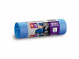 R004907 - worki na śmieci uniwersalne ANNA ZARADNA, 60l, 25szt., niebieskie