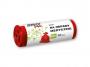 R004920 - worki na odpady medyczne STELLA, LDPE, 60 l, 20 szt.