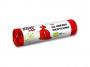 R004921 - worki na odpady medyczne STELLA, LDPE, 120 l, 20 szt.