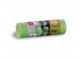 R004933 - worki na śmieci z uszami ANNA ZARADNA, zapach miętowy, 60 l, 10 szt., miętowy