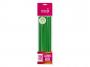 R004949 - kubki papierowe ANNA ZARADNA, 200 ml, 6 szt., mix kolorów