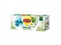 R005019 - herbata ziołowa Lipton rumianek z trawą cytrynową 20 torebek