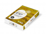 R005022 - papier do drukarek i kopiarek A4 80g Nautilus Elemental, recykling 100%