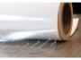 R005025 - folia antybakteryjna TouchShield, matowa do powierzchni o złożonym kształcie WPVC70