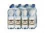 R005026 - woda mineralna niegazowana 500ml Selenka plastikowa butelka, 12szt./zgrz