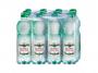 R005027 - woda mineralna gazowana 500ml Selenka plastikowa butelka, 12szt./zgrz