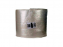 R005031 - folia bąbelkowa OFFICE PRODUCTS, 50cmx100m, transparentna