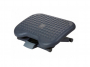 R005037 - podnóżek ergonomiczny Q-CONNECT, premium, 460 x 340 x 110 mm