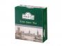R005074 - herbata czarna Ahmad Earl Grey, 100 torebek