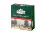 R005088 - herbata czarna Ahmad English Breakfast Tea, 100 torebek