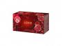 R005090 - herbata owocowa Teekanne Love, 20 kopert