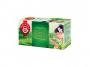 R005091 - herbata zielona Teekanne Green Tea, jaśminowa, 20 kopert