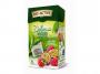 R005092 - herbata zielona Big-Active, malina i marakuja, 20 torebek