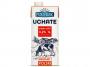 R005097 - mleko 3,2% 1 L Polmlek 12szt./zgrz.