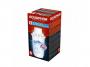 R005120 - wkład filtrujący AQUAPHOR B5 do dzbanka filtrującego