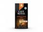 R005129 - kawa w kapsułkach CAFE ROYAL espresso forte 10 szt./op. *pasują do systemów Nespresso