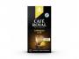 R005132 - kawa w kapsułkach CAFE ROYAL espresso 10 szt./op. *pasują do systemów Nespresso
