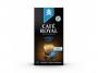 R005137 - kawa w kapsułkach CAFE ROYAL lungo 10 szt./op. *pasują do systemów Nespresso