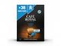 R005142 - kawa w kapsułkach CAFE ROYAL lungo 36 szt./op. *pasują do systemów Nespresso