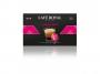 R005144 - kawa w kapsułkach CAFE ROYAL lungo forte 50 szt./op. *pasują do systemów Nespresso