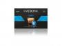 R005145 - kawa w kapsułkach CAFE ROYAL lungo 50 szt./op. *pasują do systemów Nespresso