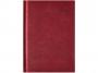 R005305Q - kalendarz książkowy B6 LUX Telegraph 2022r., dzień na stronie