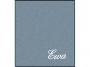 R005331 - kalendarz kieszonkowy Telegraph EWA 2022r. bloku 71 x 81 mm ,tydzień na stronie, granatowy, brązowy, szary