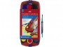a5001551 - farby akwarelowe 24 kolory wodne Faber Castell Connector, 125029