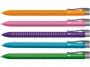 a50016a__ - długopis automatyczny Faber Castell Grip 2022