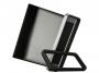 a5100179 - system prezentacyjny, informacyjny A4 na stół Tarifold Veo